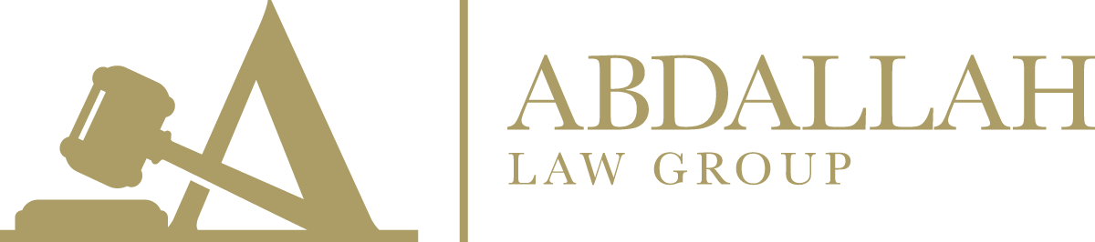 Abdallah Law Group
