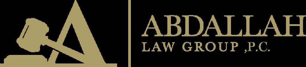 Abdallah Law Group, P.C.